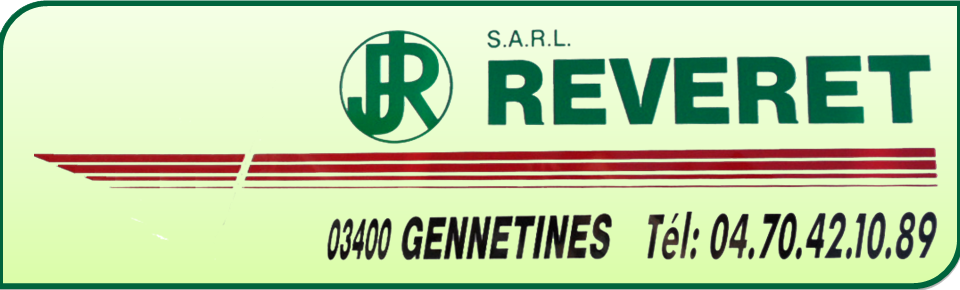 entete-sarl-reveret